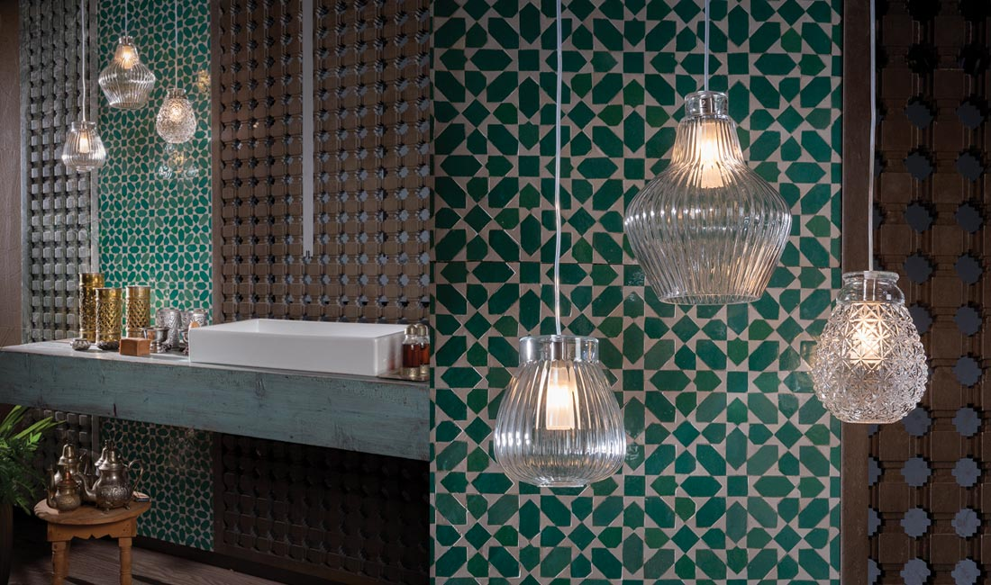 Karman catalogo lampade bagno ceraunavolta c showroom