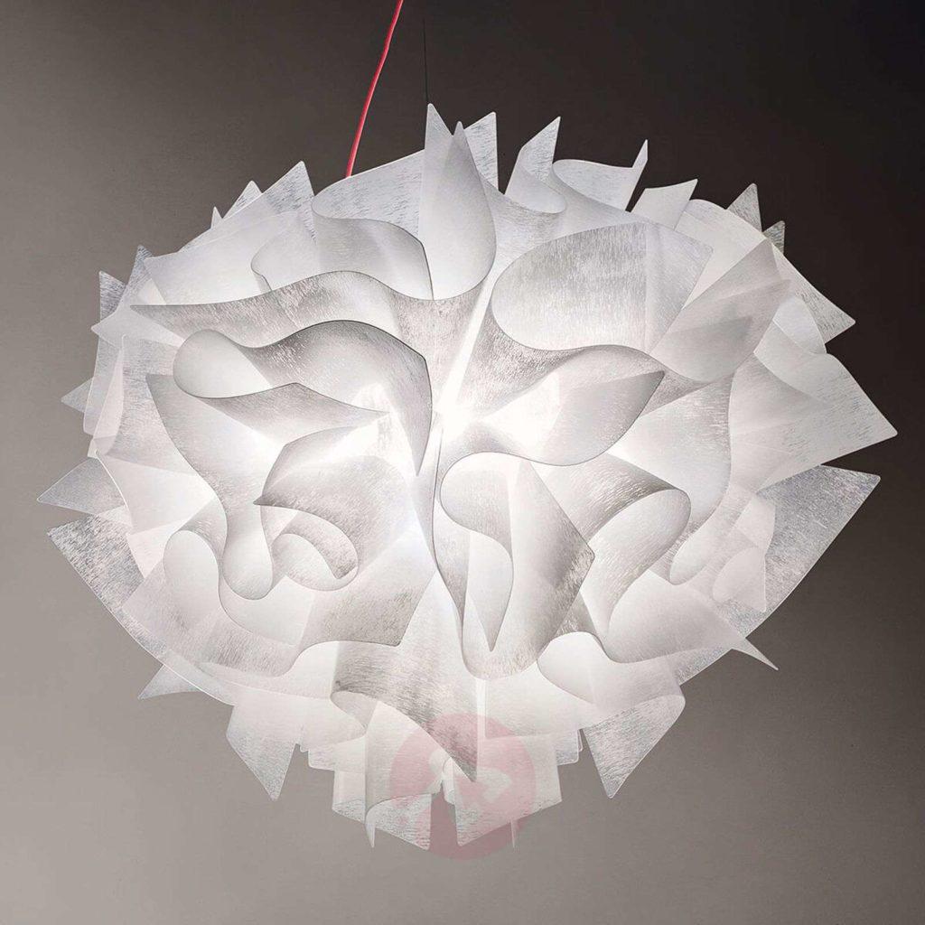 Muro esterno LED Lampada Tamiel GRIGIO SCURO DIFFUSORE CHIARO Opal LAMPADE mondo Lampada Esterno